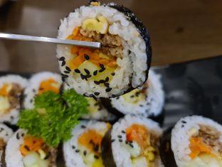Foto 6 - Makanan di Mukbang Kitchen & Coffee oleh vio kal