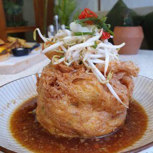 Foto review Hasea Eatery oleh Naomi Suryabudhi 5