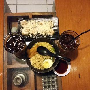 Foto 9 - Makanan di Pop Art Cafe oleh Andin   @meandfood_