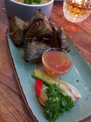 Foto 4 - Makanan di Ying Thai oleh Nicole Rivkah