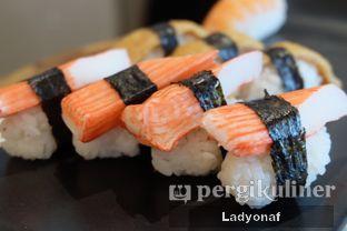 Foto 5 - Makanan di PASOLA - The Ritz Carlton Pacific Place oleh Ladyonaf @placetogoandeat