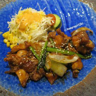Foto 5 - Makanan di Izakaya Kai oleh Astrid Wangarry