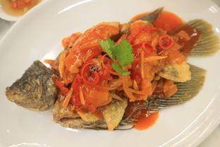 Foto 25 - Makanan di Trat Thai Eatery oleh Levina JV (IG : levina_eat )