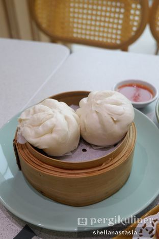 Foto 1 - Makanan(Char Siu Bao) di Chi Li By Seroeni oleh Shella Anastasia