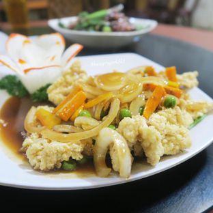 Foto review New Eka Jaya oleh Astrid Wangarry 3