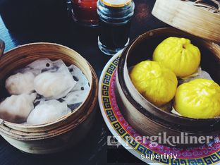 Foto review Happy Chappy Chinese oleh @supeririy  2