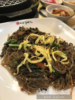 Foto 7 - Makanan di Magal Korean BBQ oleh Putri Augustin