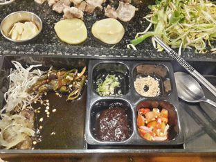 Foto 4 - Makanan di Mr. Musa oleh Stefanus Mutsu