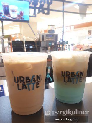 Foto - Makanan di Urban Latte oleh maya hugeng