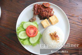 Foto review MIDLAND.eatery oleh AndaraNila  5