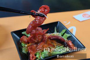 Foto 2 - Makanan di Ken Japanese Restaurant oleh Darsehsri Handayani