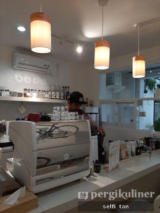 Foto review Kopitia oleh Selfi Tan 3