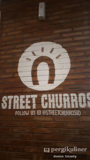 Foto review Street Churros oleh Donna Trianty 2