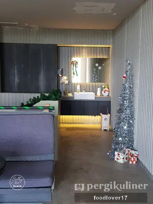Foto 4 - Interior di Soth.Ta Coffee oleh Sillyoldbear.id