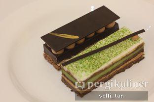 Foto 2 - Makanan di Wicked Cold oleh Selfi Tan