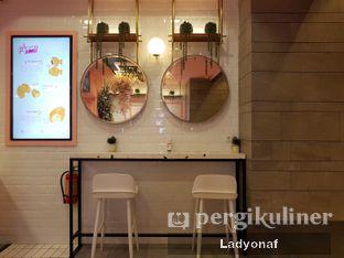 Foto review Poppang oleh Ladyonaf @placetogoandeat 1