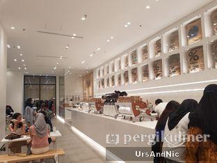 Foto 5 - Interior di %Arabica oleh UrsAndNic