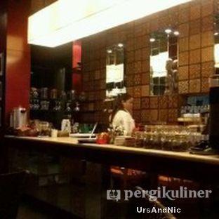 Foto 4 - Interior di Tator Cafe oleh UrsAndNic