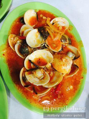Foto 5 - Makanan di Seafood 52 oleh Melody Utomo Putri