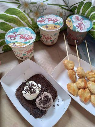 Foto 12 - Makanan di Kopi Tuya oleh Prido ZH