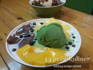 Foto 2 - Makanan di Fat Bubble oleh eldayani pratiwi