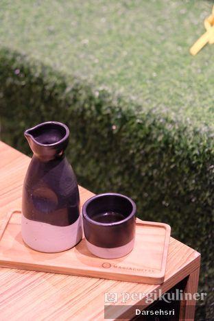 Foto 3 - Makanan di Magia Coffee oleh Darsehsri Handayani