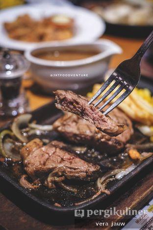 Foto 3 - Makanan di Mucca Steak oleh Vera Jauw