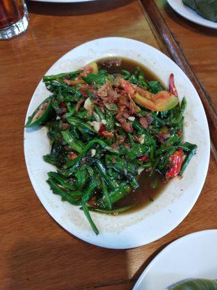 Foto 6 - Makanan di Gurih 7 oleh Rosalina Rosalina