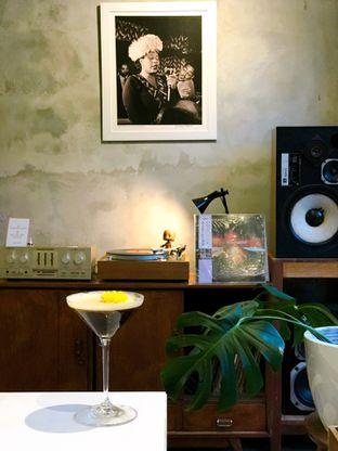 Foto review Emily Coffee Society oleh yudistira ishak abrar 3