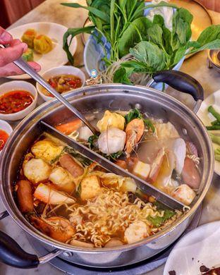 Foto review Onokabe oleh @Foodbuddies.id | Thyra Annisaa 2