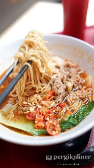 Foto review Sukiya oleh Oppa Kuliner (@oppakuliner) 3