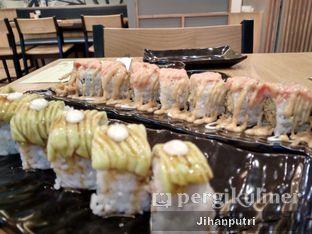 Foto 1 - Makanan di Torico Restaurant oleh Jihan Rahayu Putri