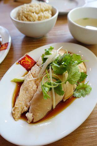 Foto 8 - Makanan di Wee Nam Kee oleh iminggie