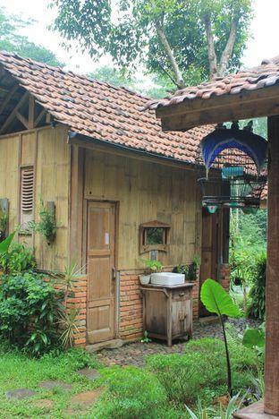 Foto review Rumah Kopi Ranin oleh Prido ZH 13