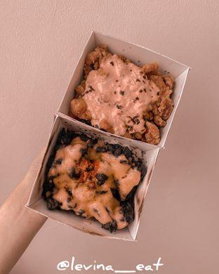 Foto 9 - Makanan di Makanku oleh Levina JV (IG : levina_eat )