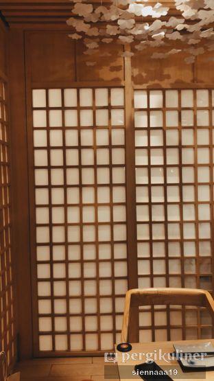 Foto 6 - Interior di Sushi Hiro oleh Sienna Paramitha