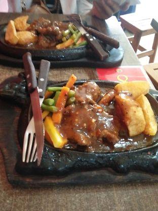 Foto - Makanan di Steak Ranjang oleh Soffi Ruchaefi