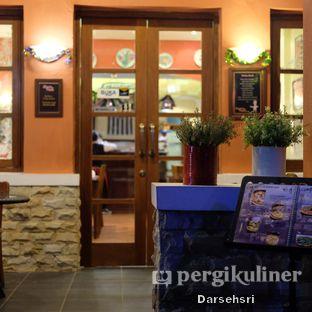Foto 6 - Interior di Signora Pasta oleh Darsehsri Handayani