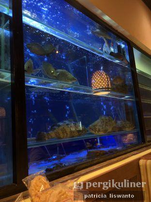 Foto 5 - Interior di Jemahdi Seafood (Hot N Juicy Seafood) oleh Patsyy