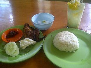 Foto - Makanan di Es Teler Sari Mulia Asri oleh Review Dika & Opik (@go2dika)