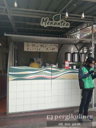 Foto review Menantea oleh Gregorius Bayu Aji Wibisono 4