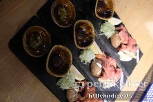 Foto 34 - Makanan di Okuzono Japanese Dining oleh EATBITESNAP // Tiffany Putri