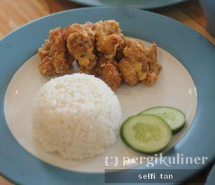 Foto 1 - Makanan di Kullerfull Coffee oleh Selfi Tan