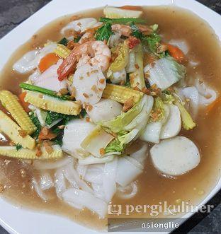 Foto 12 - Makanan di Waroeng 88 oleh AsiongLie @makanajadah