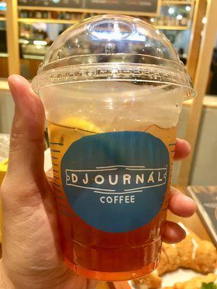 Foto 3 - Makanan di Djournal Coffee oleh Prido ZH