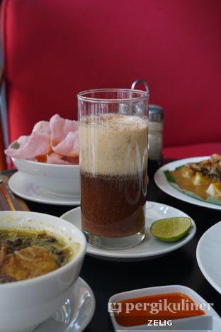 Foto 5 - Makanan di Mandaga Canteen oleh @teddyzelig