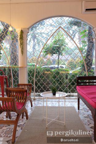 Foto review Second Home Coffee & Eatery oleh Darsehsri Handayani 8