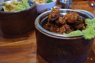 Foto 5 - Makanan di Holywings oleh Nisanis