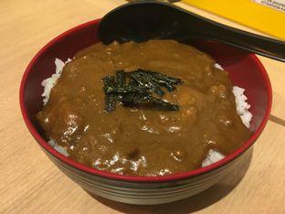 Foto 1 - Makanan di Genki Sushi oleh Nadiya (makanmakan.kuy)