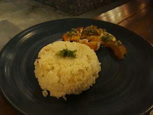 Foto 3 - Makanan di Belly Buddy oleh ochy  safira